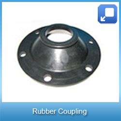 Rubber Couplings Manufacturers